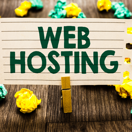 Shopping For The Best Web Hosting