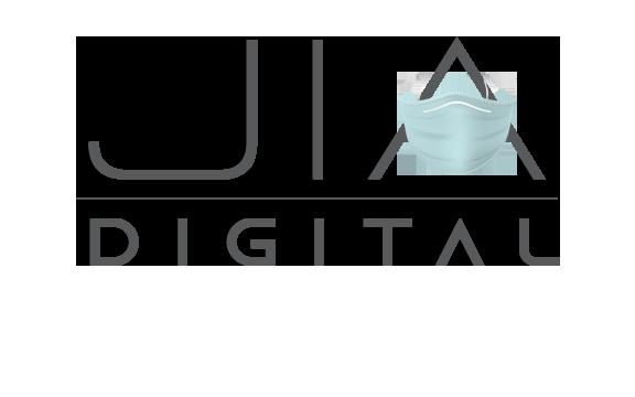 Jia Digital